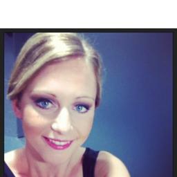 Sofia Loeffel's profile picture