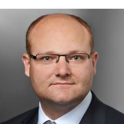 Sebastian Topuz