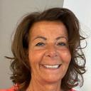 Silvia Becker - Friedrichshafen