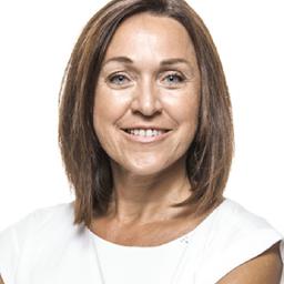 Ruth Marquardt - Mehrwert-Akademie - Düsseldorf