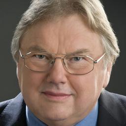 Hermann Kutzer - KUTZER LIVE - Idstein
