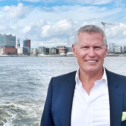 Joachim Schöttner - Notum Financial Consulting e.K. - Hamburg