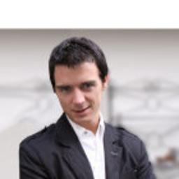 Christian Dreier - cd mediateam - Ruggell