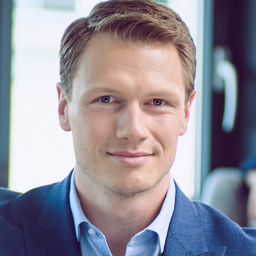 Markus Treger - Senior Financial Consultant, MLP Finanzberatung SE - Konstanz