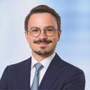 Timo Reichert - Rheinstetten