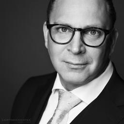 Thomas Rader - Rader + Mazur Rechtsanwälte - Bonn