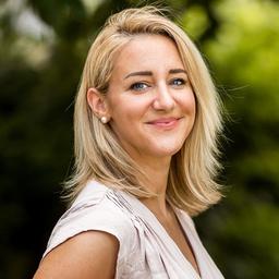 Lisa Limbach - Offerista Group GmbH - Essen
