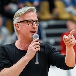 Jens Koralewski