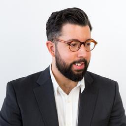 Mag. Sotero Rodriguez's profile picture
