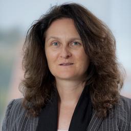 Dr. Inge Rötlich