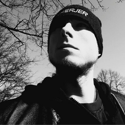 Damian Minichowski - AesirSports - Winsen