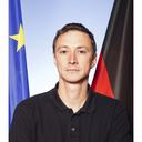 Thomas Meißner - Berlin