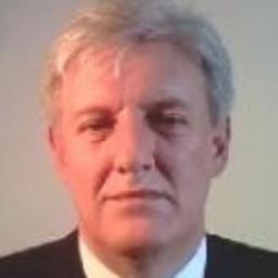 Johann Rain - Host Softwareentwicklung und SEO Beratung, http://www.jr-s.biz - Stuttgart