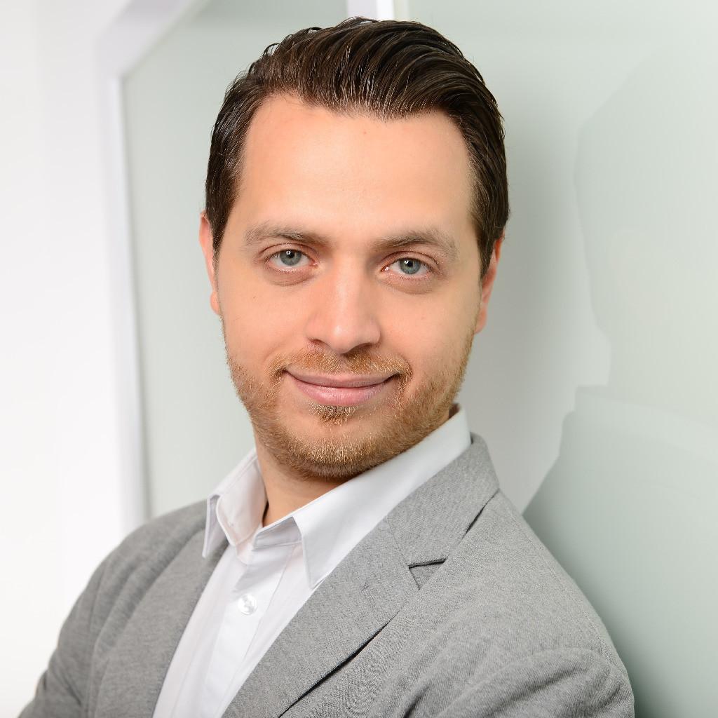 Hadi Daabul's profile picture