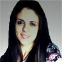 Maria Rivas Muñoz - Algeciras