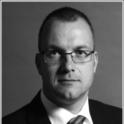 Dr. Clemens Odendahl - claret clover AG --- Your Partner in Change Controlling - Bliesgersweiler Mühle