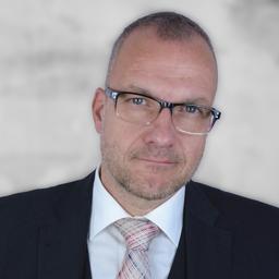 Dr. Clemens Odendahl