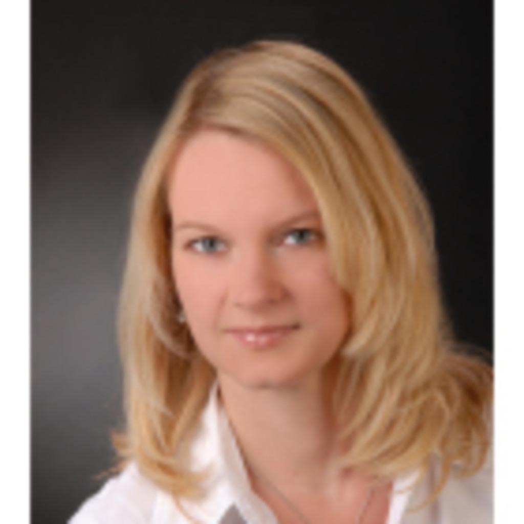 michaela borkenhagen  wwwzahlenwerkstattde