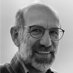 Dipl.-Ing. Hermann Billharz's profile picture