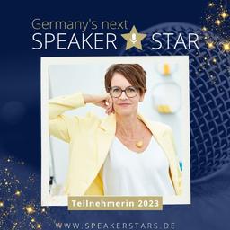 Katja Michalek - Punktlandung - Essen