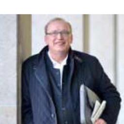 Rolf N. Teschow - u.A. SRH, Heildelberg - Kirchardt