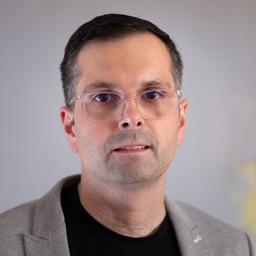 Prof. Dr Klaus Berberich - Hochschule für Technik und Wirtschaft des Saarlandes - Saarbrücken