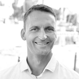 Dr. Robert Bialowons - Lupondo GmbH - Greifswald