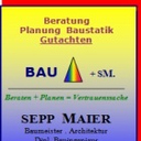 Sepp Maier - Eiselfing / Rosenheim