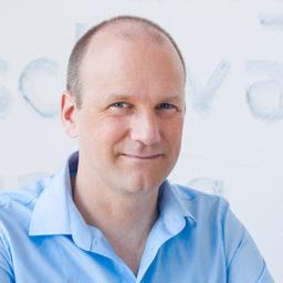 Stefan Busemann - in2code - Wir leben TYPO3 - Rosenheim