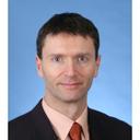 Martin Baumer - Laage