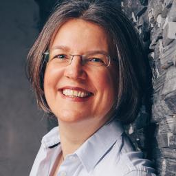 Claudia Kuhlmann