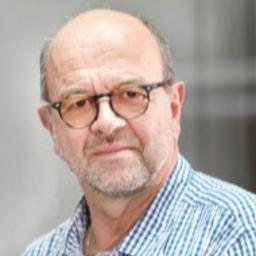 Pierre Blatti's profile picture