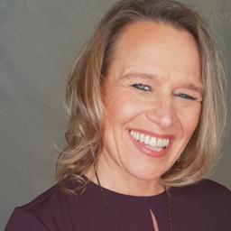 Mag. Barbara Ertl - Mindful Life - Wien