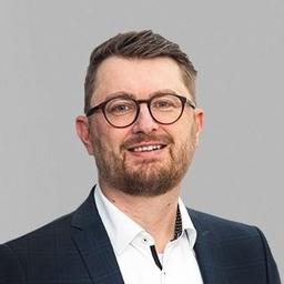 Markus Biedenbach - Süddeutsche Krankenversicherung - Schwaikheim
