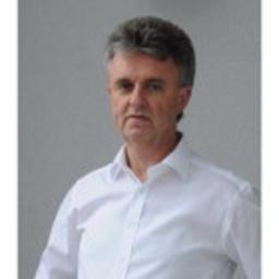 Ronald Pieczak - Dipl.-Ing. Ronald Pieczak - Berlin