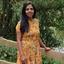 Chandana Mantha - Chennai