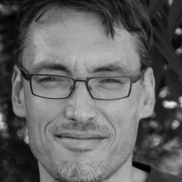 Falko Bergmann - Architekturbüro fba24 | Raum für Nachhaltigkeit - Dresden