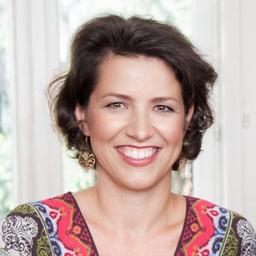 Monika Schermann - Monika SCHERMANN Coaching Beratung Training - Vienna