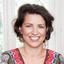 Monika Schermann - Vienna