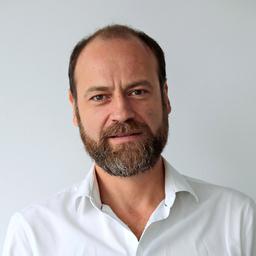 Ing. Richard Liehmann's profile picture