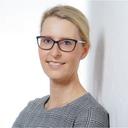 Sabine Schröder-Richter