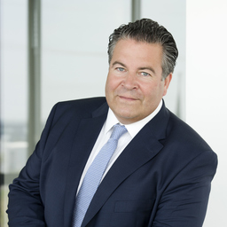 Michael Ratte - Gambit Consulting GmbH - Troisdorf