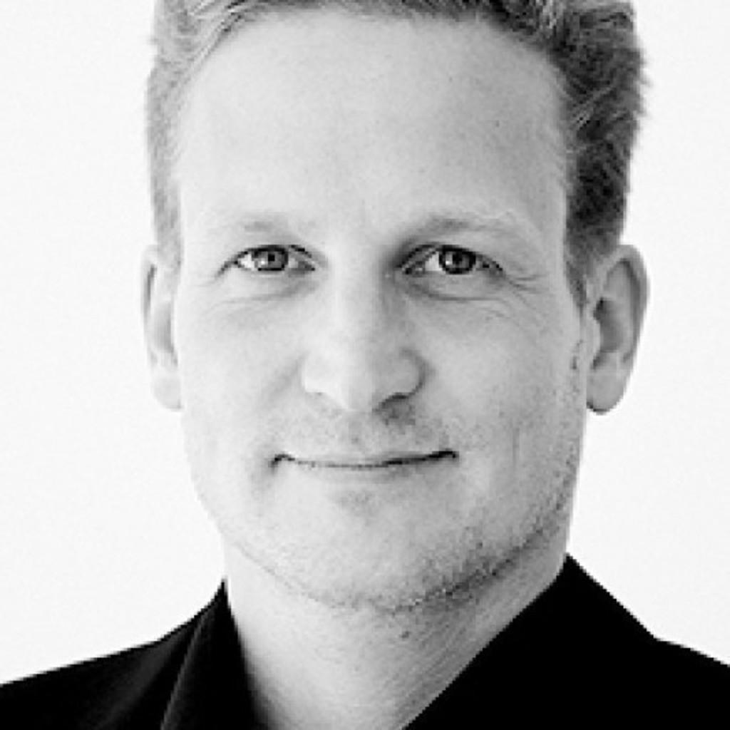 Architekt In München andreas winkler strategisches corporate estate management