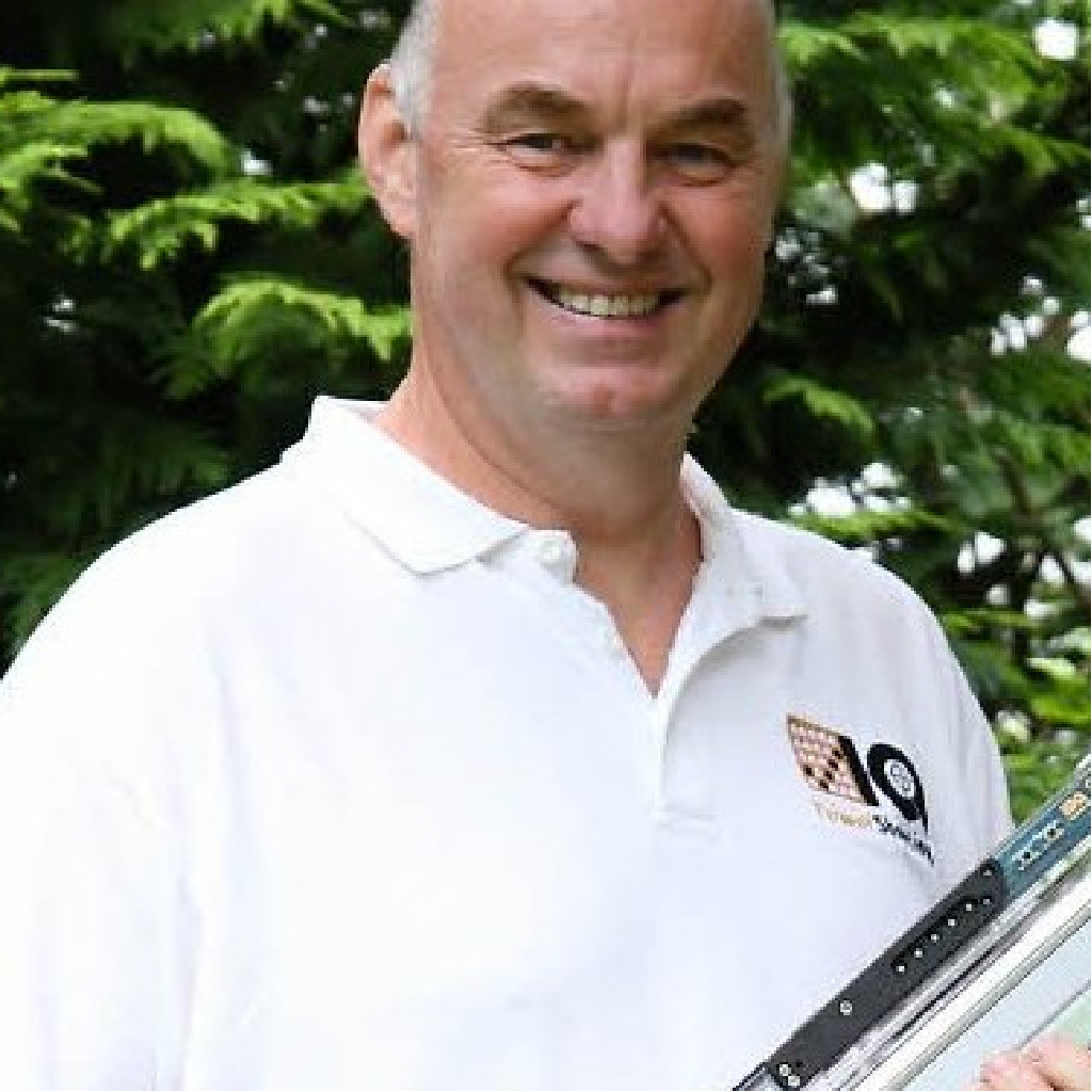 Klaus Kremer