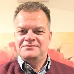 Matthias Schubert - Freiberuflicher Berater für Marketing und Kommunikation - Berlin