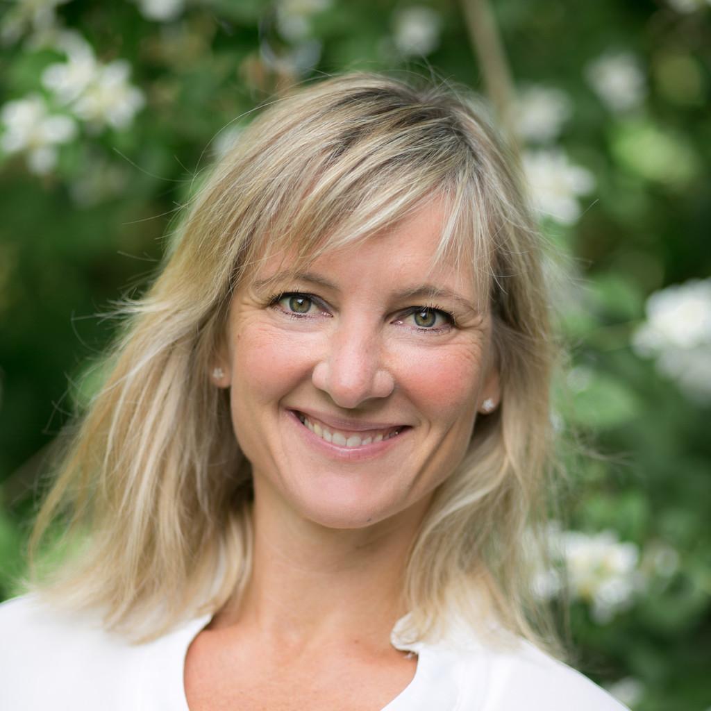 Katharina Brenke's profile picture