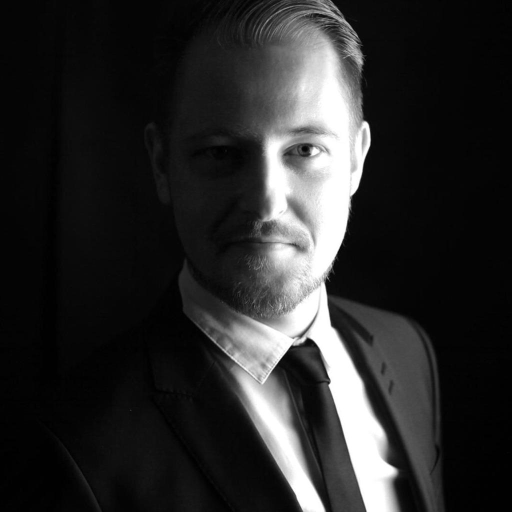 Dominic stadlik game design games academy frankfurt am for Game design frankfurt
