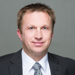 Andreas Mösl - Red Bull GmbH - Elsbethen