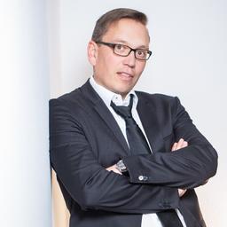 Andreas Hoeld - Andreas Höld Training & Coaching - Kompetenz konzentriert - Buch-Obenhausen