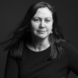 Nadine Weise